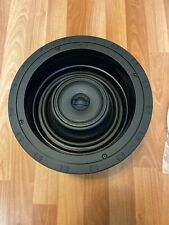 Sonance VP86R In Celing Speaker
