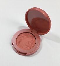Tarte Amazonian Clay 12 Hour Blush in Supreme Mini