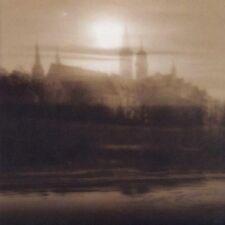 Orplid orplid CD 2004