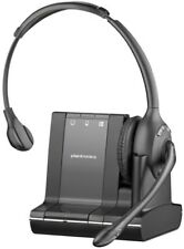 Plantronics Savi Office W710 Cordless Headset (83545-12)