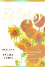 Epilepsy : Patient and Family Guide by Orrin Devinsky (2007, Paperback)