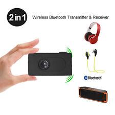 Altavoz bmw 3er e46 Bluetooth 4.0 a2dp audio música aptX HD Voice