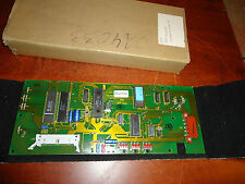 POLAR PAPER CUTTER, KEYBOARD COMPUTER CPL,PART#024033, NEW