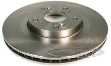 Disc Brake Rotor-Si Front Autopartsource 471220