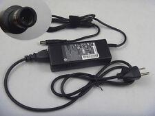 GENUINE HP Pavilion dv3 dv4 dv5 dv6 Battery Charger G50 G71 90W Laptop Adapter