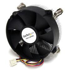 StarTech FAN1156PWM Processeur CPU Cooler