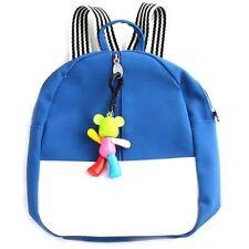 Markenlose Taschen für Jungen