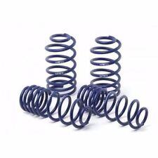 H/&r suspensiones inferiores resortes para hyundai tucson 30//30mm 28763-1