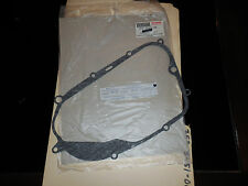 NOS Yamaha OEM Crank Case Cover Gasket 1973-84 YZ80 TY80 RD60 GTMX 353-15451-00