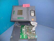 Intel Zylonite Development System PCA Components Group, P/N: D33534-001 D22980-0