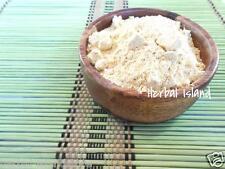 Organic Fenugreek Seed Powder - 1 LB - Trigonella Foenum-Graecum -Premium Methi
