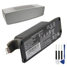 Original Battery For BOSE Soundlink Mini 2 II Bose 088789 088796 088772 2230mAh