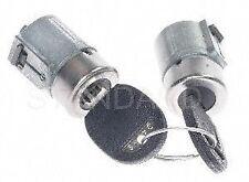Door Lock Cylinder Set DL161 Standard Motor Products