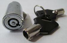 New Vending Machine T Handle Plug Lock With 2 Keys 1 12 X 34 Universal