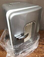 Petit Réfrigérateur électrique (mini fridge mini bar) capacité 20 litres - Neuf
