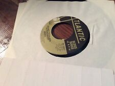 Genesis- Your own special way- Go West Young Man  Unplayed 45rpm