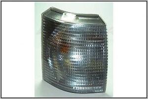 LAND ROVER RANGE ROVER P38 00-02 FRONT INDICATOR LAMP PASSENGER RH XBD100920 NEW