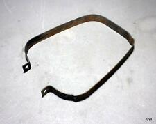 Ford LGT 125 Open Side Fuel Tank Strap Lawn Mower Garden Tractor Parts