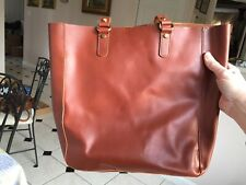 Boden leather carry hand bag and purse well taken care of