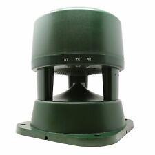 "B503 - 8""Outdoor Bluetooth 5.0 In-Ground Omnidirectional Speaker(Single)"