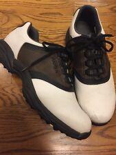 FootJoy Golf Shoes 6 m  Medium Mens