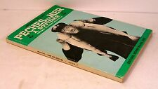 "livre pêche 1979 "" pêche en mer à soutenir "" j.Elluin Ed. Bornemann"