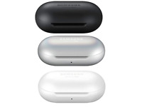 Samsung Buds In-Ear Charging Case Replacement Wireless Galaxy SM-R170