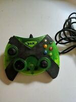 Controller TRICK Model PL-2001 For Original XBOX. Tested