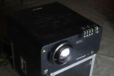 *Panasonic PT-D10000E*DLP Event-Beamer Projektor projector 10.000Ansi SXGA HDMI