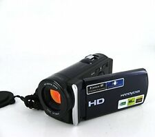 "DV Camcorder HD 1080p 16MP 3.0"" Display 16X Zoom Camera Video Recorder"