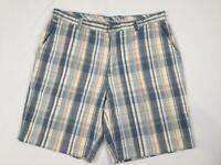 Tommy Bahama Mens Casual Walking Shorts / Size 40