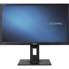 "Asus C623AQH 23"" Full HD LED LCD Monitor - 16:9 - Black"