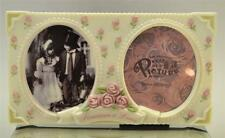 Kim Anderson PAAP Picture Frame PROMISES OF LOVE 323924 New in BOX FREEusaSHIP