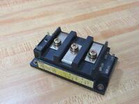 Fuji Electric 2DI100Z-120 Module 2DI100Z120