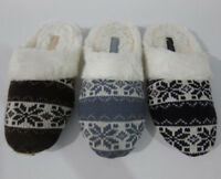 Soft Furry Warm Winter Slippers Comfy Girl Lady Women House Indoor Shoes 1342