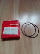 Honda KOLBENRING, PISTON RING (STD) 131A2KV3701 NSR 250