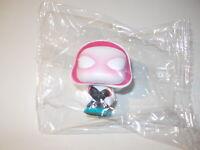 Spider-Gwen Spider-Man Marvel Funko Pop Pint Size Heroes mini figure toy NEW!