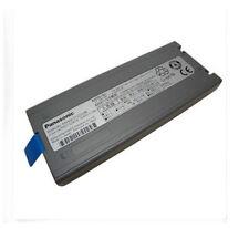 Genuine CF-VZSU48 Battery Panasonic Toughbook CF19 CF-19 CF-VZSU48U CF-VZSU50