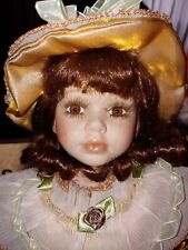 Haunted Dolls, Paranormal Active, Spirit Doll moves on it's own 👻