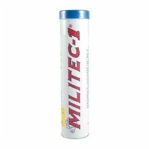 MILITEC-1 Ultra-Premium Extreme Pressure Multi-Purpose Grease 14oz (397g)