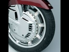 Kuryakyn 3699 Spoke Accents Honda GL1500 Gold Wing