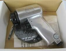 Sioux Pistol Grip High Speed Sander Model 5540 14000 Rpm Boxed Old Stock
