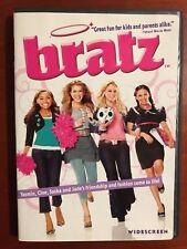 Bratz ( DVD, 2007 )