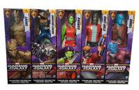 Guardians of the Galaxy various action figures Titan Hero Series, Yondu 30cm NEW