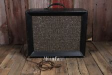 Sound Projects Lectrolab 1960 R400B Vintage Electric Guitar Amplifier 1 x 10 Amp