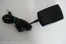 Avessi modalità interruttore (modello dsa-0151a-12)... RADIO _ Trader _ Irlanda.