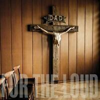 D-A-D - A Prayer For The Loud (NEW CD DIGI)