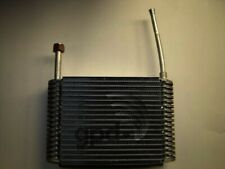 A/C Evaporator Core Global 4711370
