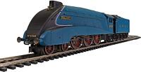 HORNBY Loco R3371 LNER BR Mallard Class A4 Locomotive - Railroad BNIB
