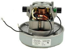 Ametek Lamb Vacuum Cleaner Motor 119347-00